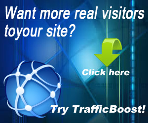 https://traffboost.net/themes/webtraffic/images/traffboost-banner300x250.jpg